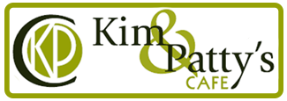 Kim & Patty's Cafe