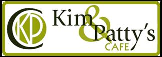 Kim & Patty's Cafe