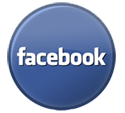 facebook_circle_125px