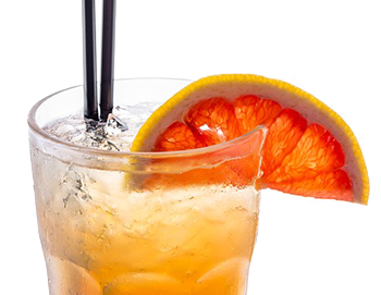 img_drink_freeT